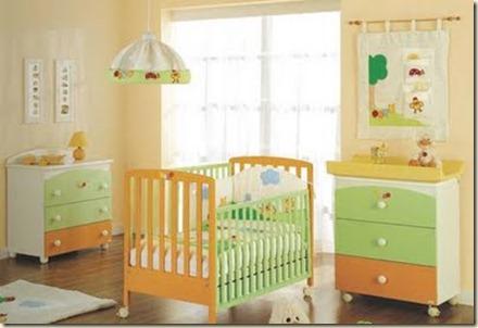 fotos de habitaciones infantiles6