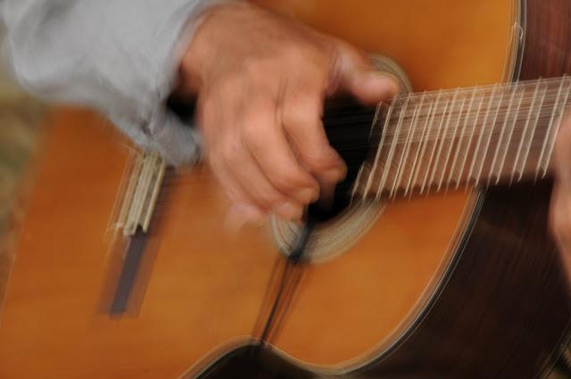 20 musique menil [1024x768].JPG