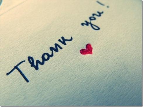 Tusen takk2