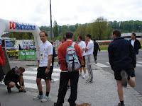 2010_wels_halbmarathon_20100502_092830.jpg