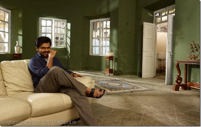 actor-karthi-pic-in-saguni-01