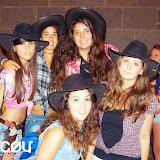 2014-07-19-carnaval-estiu-moscou-109