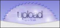 X7.to 5 GB File Hosting