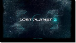 lost_planet_3_wallpaper_hd-HD
