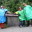 norwegia2012_40.jpg