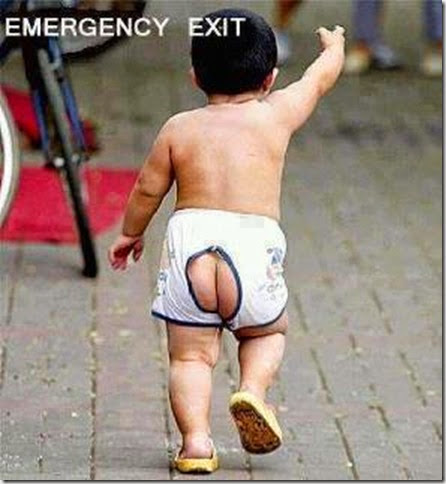 Funny Kids picture
