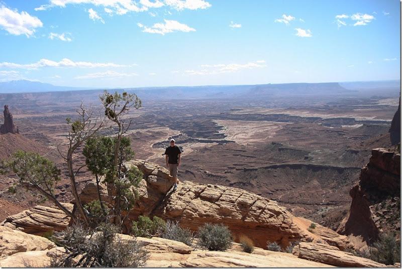 Moab trip-375 blog