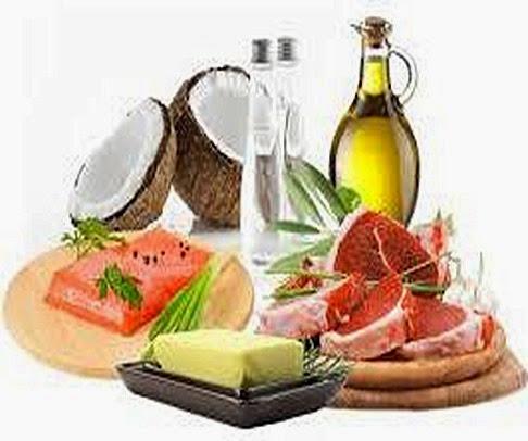 lipids fats and oils wwwpixsharkcom images galleries