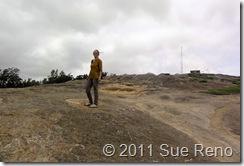 SueReno_Nandi Hills 3