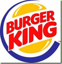 BurgerKingLogo-290x300