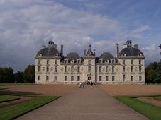 2004.08.26-029 château