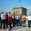 JK-Berlin-07-Bild%2520%252882%2529.jpg