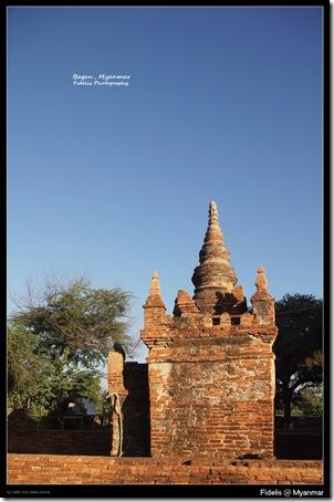 Myanmar201