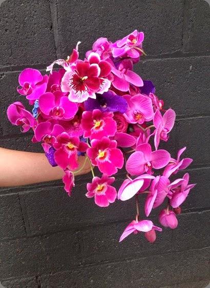 arm stacy k floral 10430835_10203945051016349_4184315493839696918_n