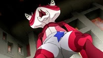 Space Dandy - 06 - Large 09