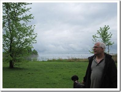 20120522_camping-riverside_012