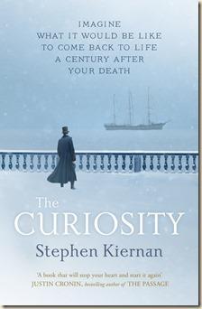 KiernanS-Curiosity