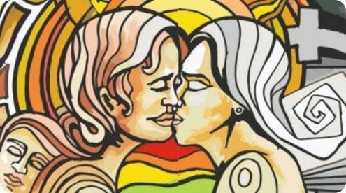 lesbofobia día