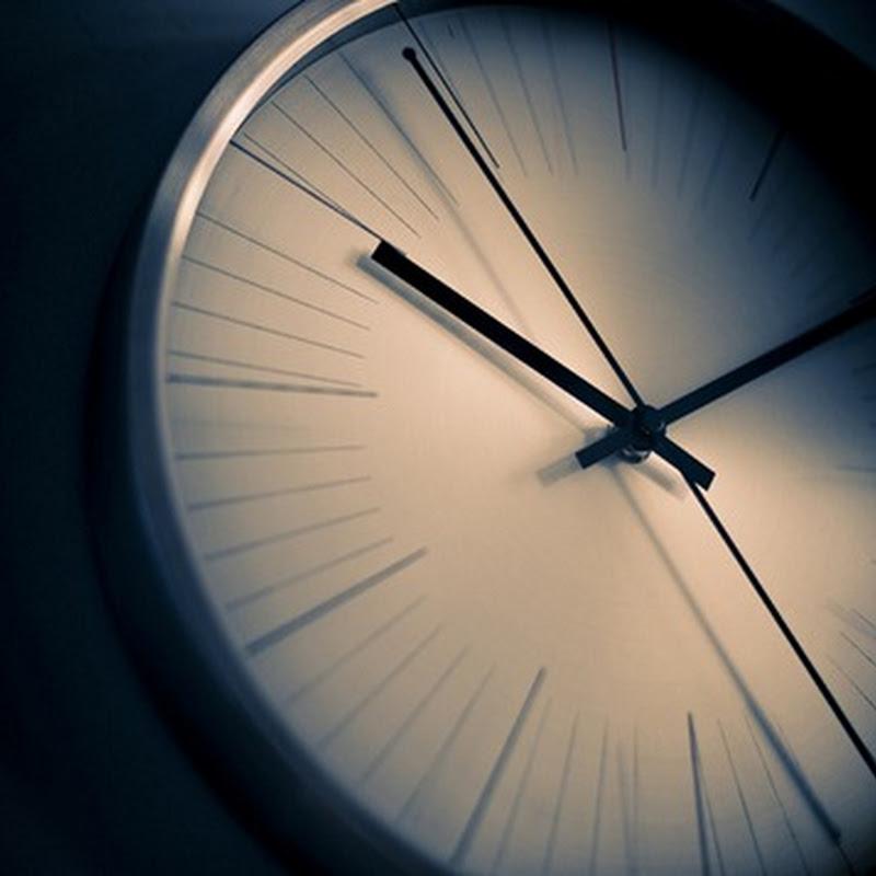 Blogunuzu Hızlandırmak İçin İpuçları