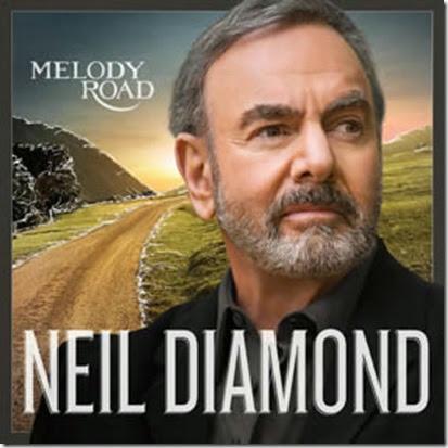neil-Diamond-09