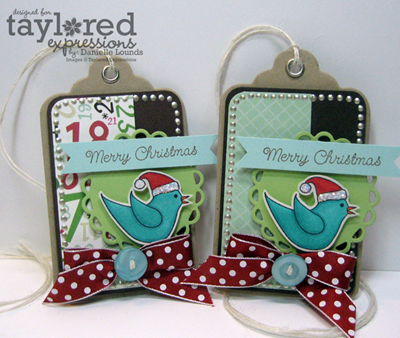 WingsOfJoyTags_3And4