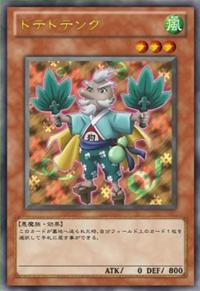 300px-Dotedotengu-JP-Anime-ZX