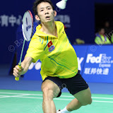 China Open 2011 - Best Of - 111124-1645-rsch7622.jpg