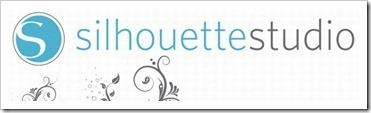 Silhouette Studio logo (for blog posts)