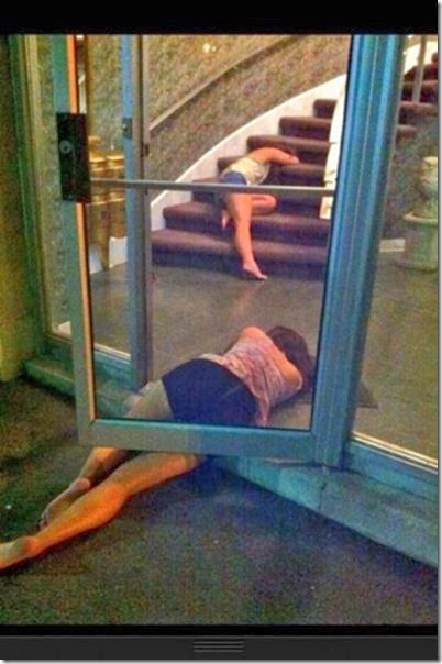 drunk-wasted-people-010