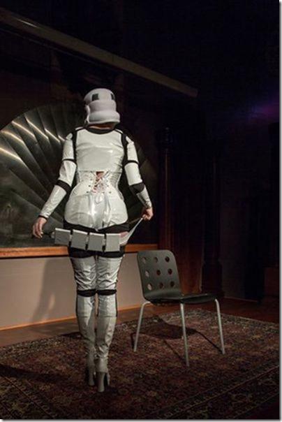 storm-trooper-burlesque-12