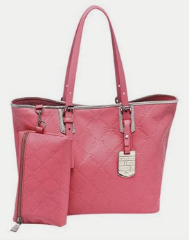 pink_longchamp_tote_bag_lm_lm_cuir_1524746018_0