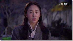 Kang.Goo's.Story.E2.mkv_003560621_thumb[1]