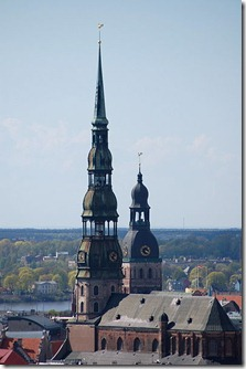 398px-St._Peter's_Church