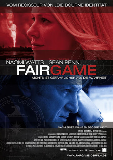 Fair Game (2010) Doug Liman.jpg