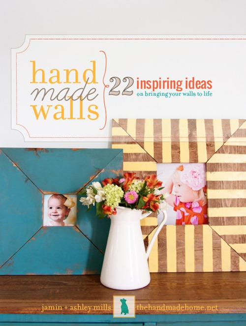 book_cover_handmade_walls
