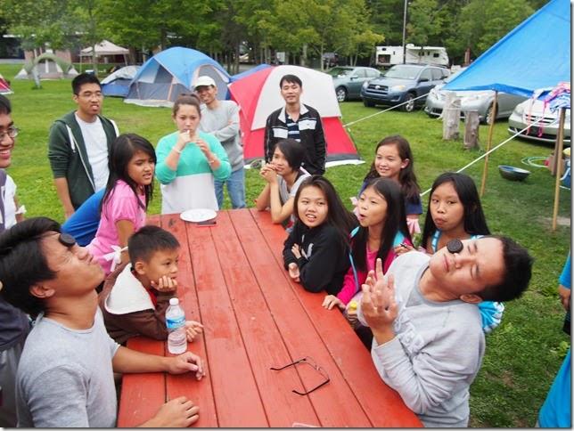 camp32012 340