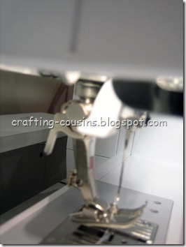 Sewing Machine 101 (14)