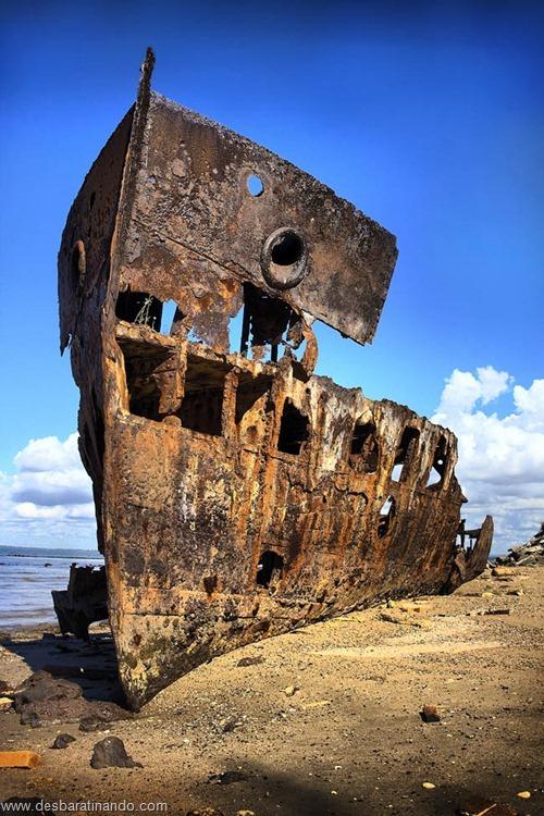 navios naufragados naufragio (28)