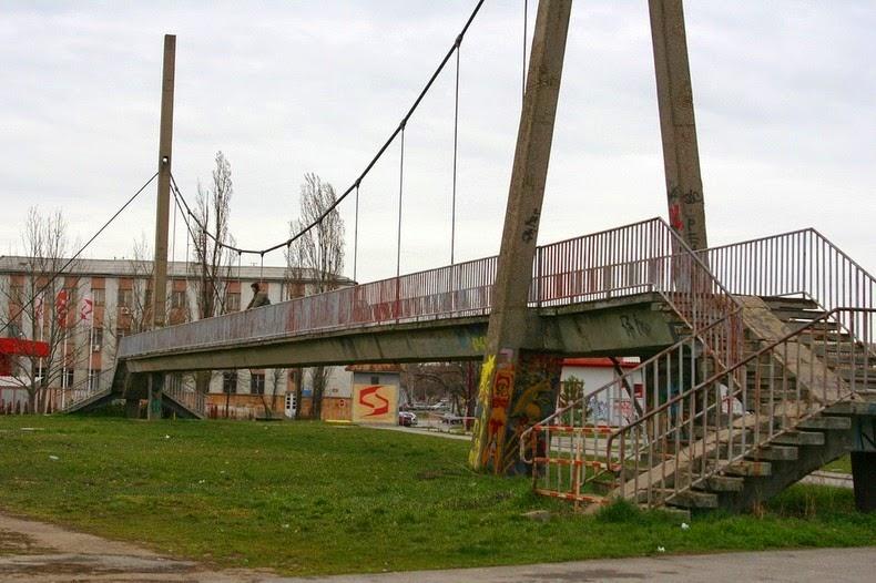 dry-bridge-1