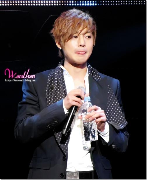 Weolhee10