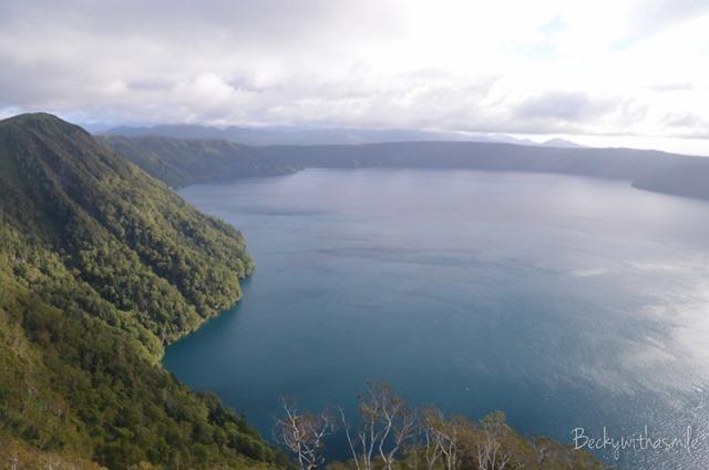 2013-09-22 Lakes 014