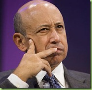 Lloyd-Blankfein-CEO-Goldm-001