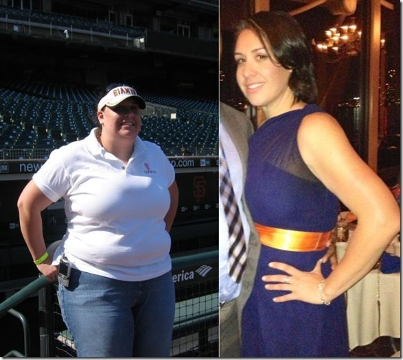 weight-loss-transformations-16