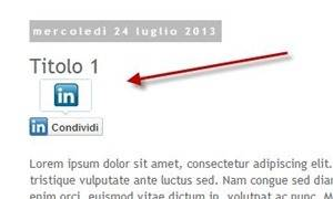 linkedin-bottone