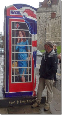 10 royal phone box 3