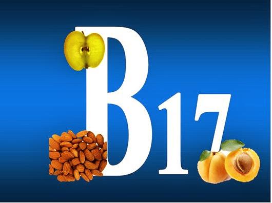 vitamin-B171(2)