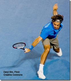 Federer_2_Daryl Sim_CC