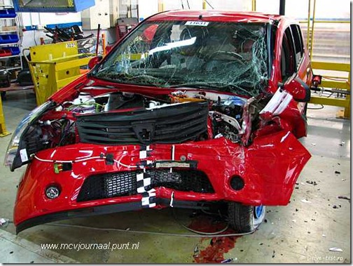 sandero_crash_test_09