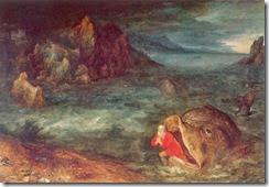 Jan-Brueghel-de-Oude-1568-–-1625-De-walvis-zet-Jona-aan-land_ca.-1600