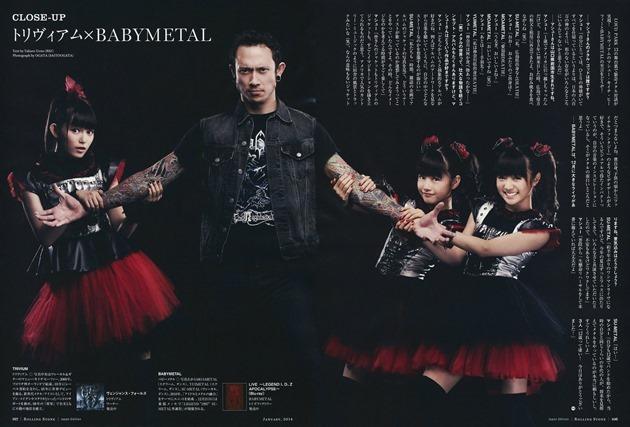 5365_babymetal_magazine